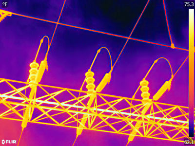 Article on Electrical Inspections